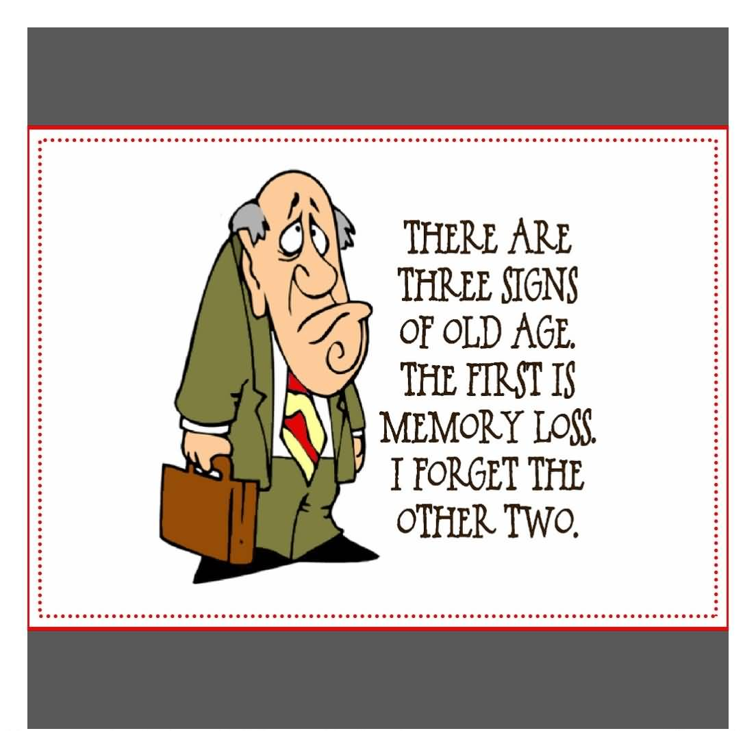 cool birthday message for husband ; Ultimate-Funny-E-Card-Birthday-Wishes-For-Senior-Citizen