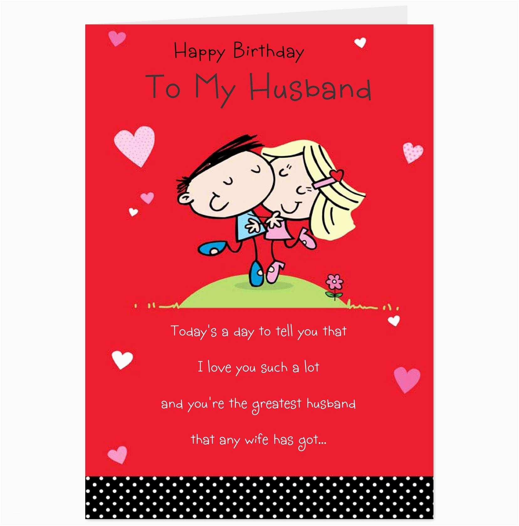 cool birthday message for husband ; birthday-quote-for-husband-inspirational-happy-birthday-wishes-to-husband-funny-birthday-message-for-your-of-birthday-quote-for-husband