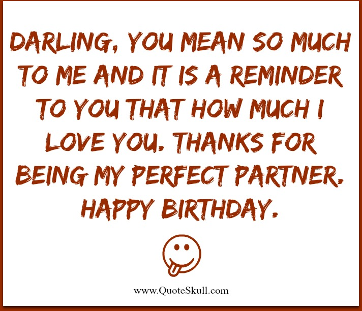 cool birthday message for husband ; happy-birthday-message-to-husband-funny-ca1e6919b4baa83d5fcd84e3adeca686