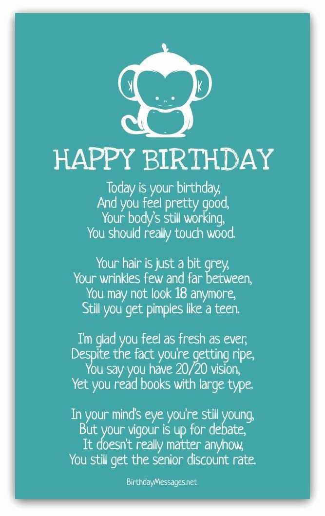 cool birthday message for husband ; husband-birthday-quotes-fresh-17-best-ideas-about-funny-birthday-message-on-pinterest-of-husband-birthday-quotes