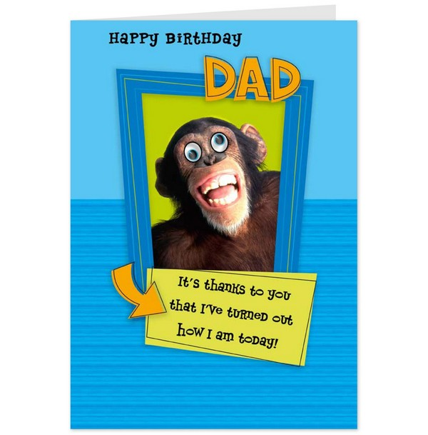 cool happy birthday cards ; birthday-greetings-for-dad