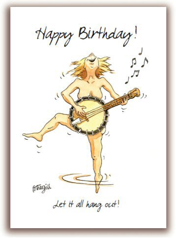 cool happy birthday cards ; funny-happy-birthday-card-funny-birthday-cards-delightfully-witty-cards-for-birthday-greetings-free