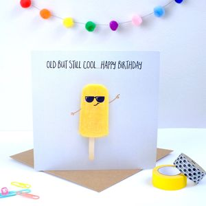 cool happy birthday cards ; preview_old-but-still-cool-happy-birthday-card