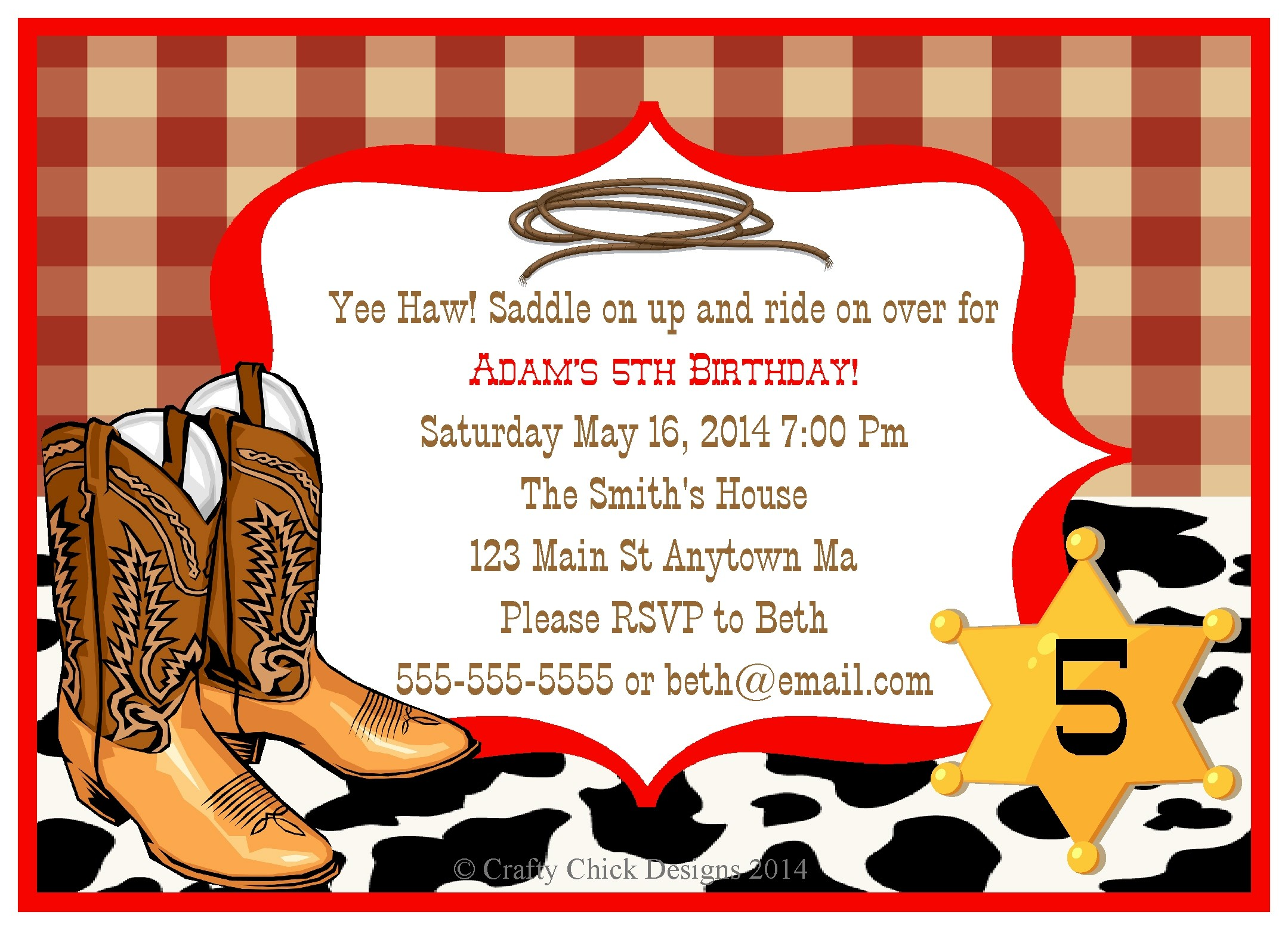 cowboy birthday party invitation wording ; invitation-wording-for-western-theme-party-valid-great-cowboy-birthday-invitations-party-ideas-all-invitations-ideas-of-invitation-wording-for-western-theme-party