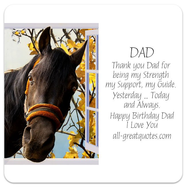 cowboy birthday poem ; Dad-Father-Birthday-Wishes-For-Your-Dad-Messages-Verses-Short-Poems-all-greatquotes
