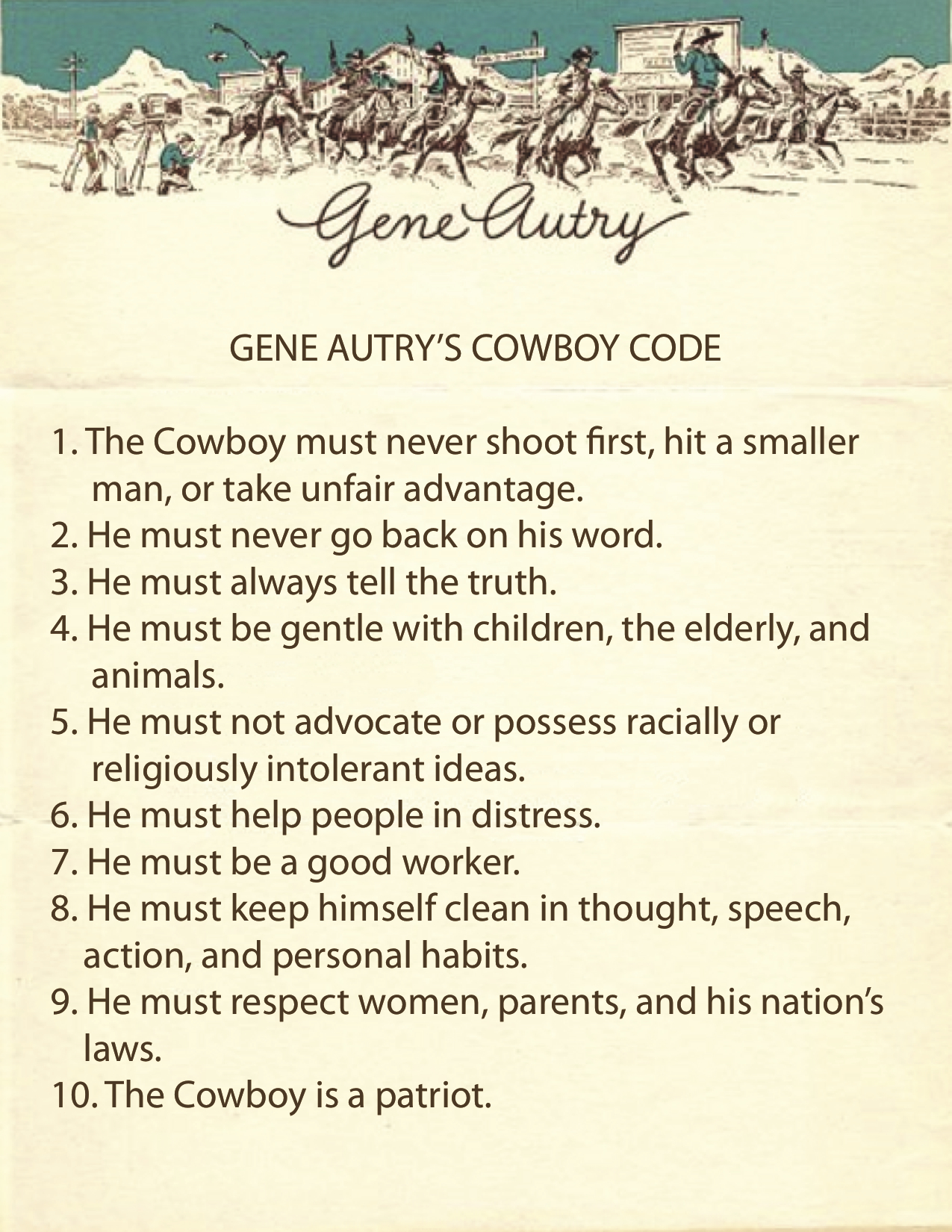cowboy birthday poem ; happy-birthday-cowboy-quotes-cowboy-funeral-poems-of-happy-birthday-cowboy-quotes-1