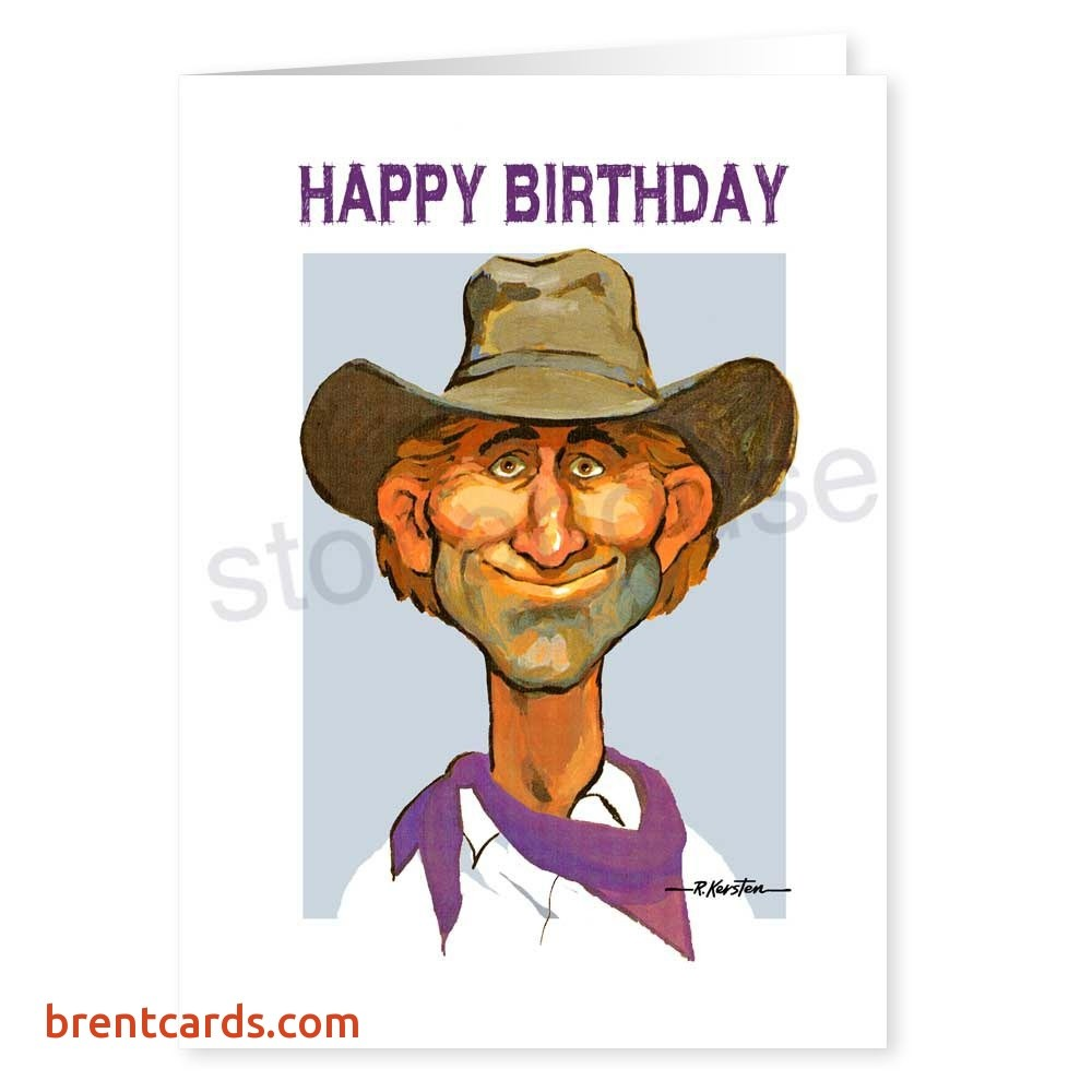 cowboy birthday poem ; happy-birthday-twins-quotes-beautiful-cowboy-birthday-card-sayings-of-happy-birthday-twins-quotes