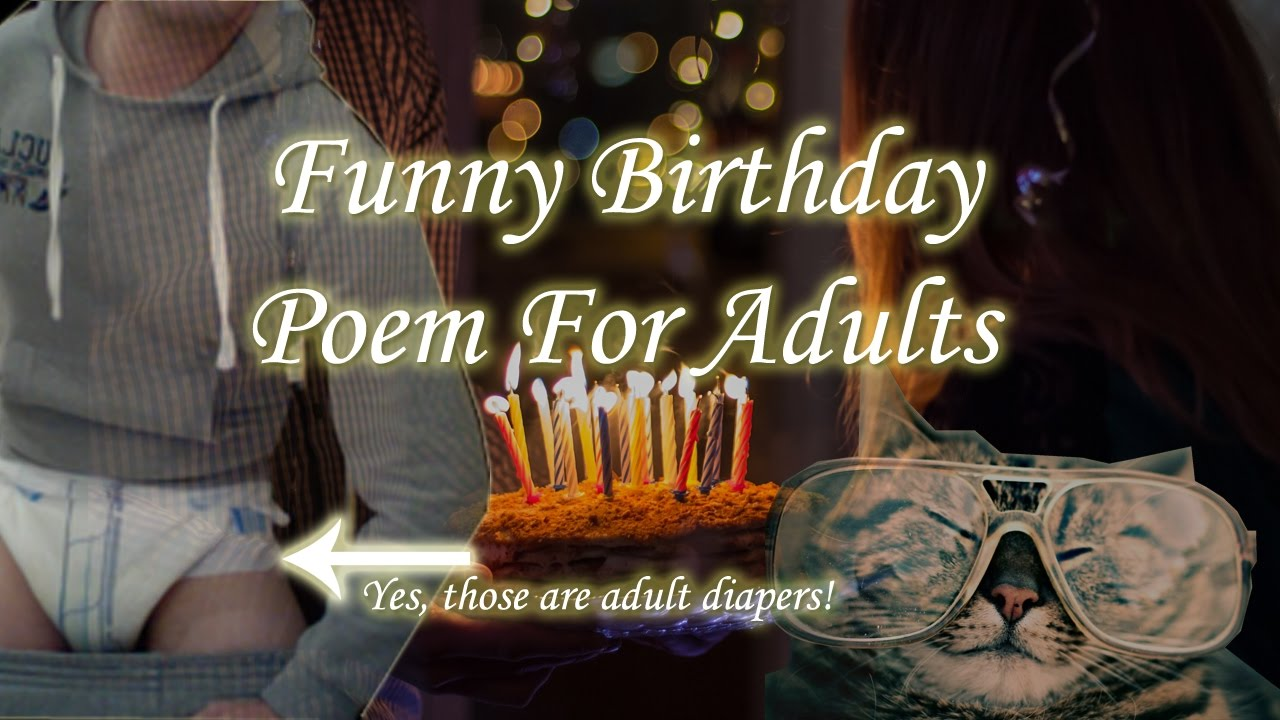 cowboy birthday poem ; maxresdefault
