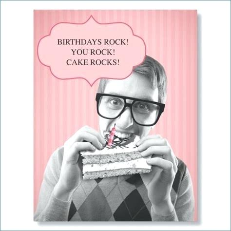 coworker birthday card ; coworker-birthday-card-with-coworker-birthday-card-coworker-group-birthday-card-cake-for-make-inspiring-funny-coworker-birthday-card-quotes-772
