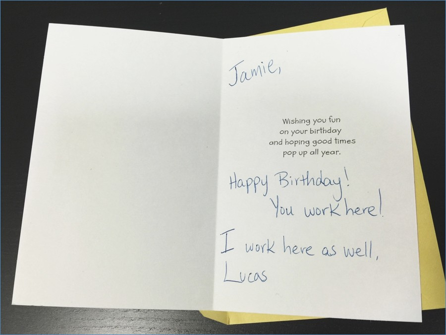 coworker birthday card ; what-to-write-in-coworkers-birthday-card-the-admin-bitch-what-to-of-what-to-write-in-coworkers-birthday-card