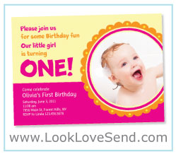 create an birthday invitation card ; birthday-cards-to-make_birthday-cards-to-mak-on-design-own-birthday-invitations-awesome-tips-easy-to-cr