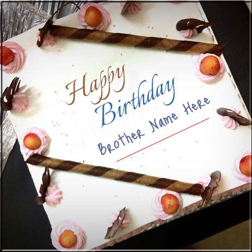 create birthday card online with name free ; 7638962cc611d8d09d37ab53ad4e46fe