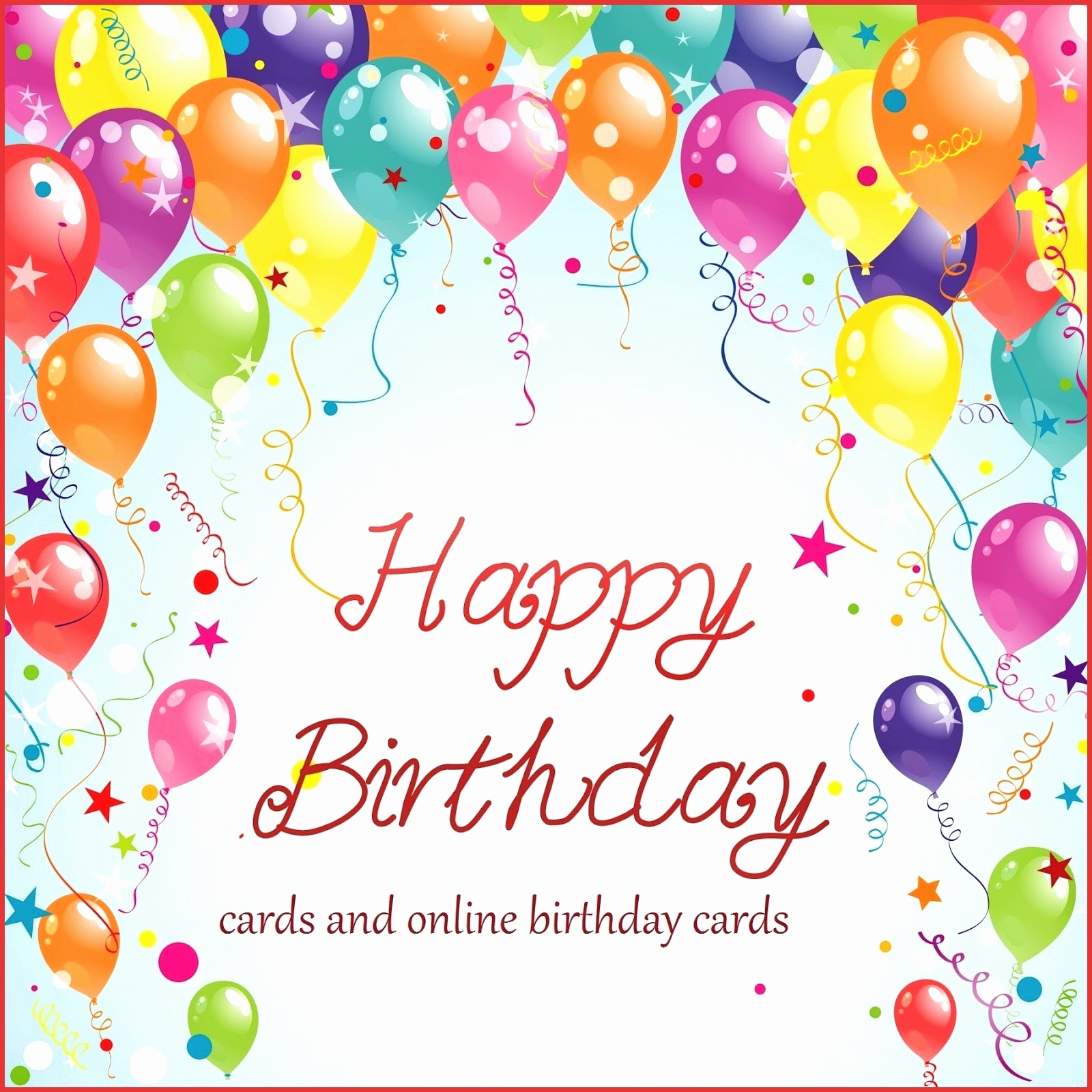 create birthday card online with name free ; birthday-cards-with-name-and-photo-editor-online-beautiful-66-lovely-create-happy-birthday-card-with-name-free-of-birthday-cards-with-name-and-photo-editor-online