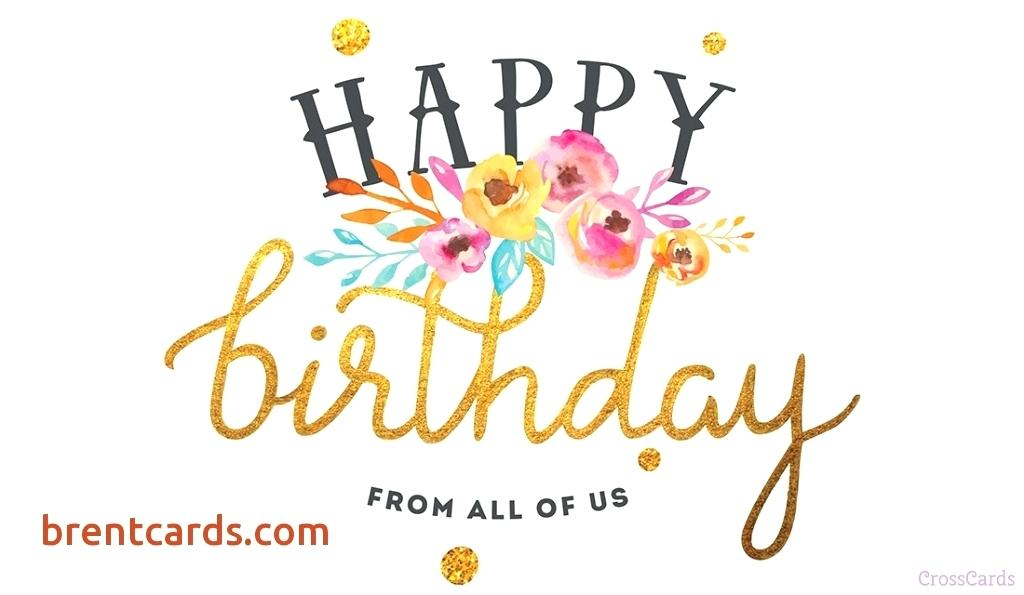 create birthday card online with name free ; create-a-card-online-create-birthday-card-online-free-inspirational-free-happy-birthday-from-all-of-us-email-free-create-birthday-card-online-with-name-free