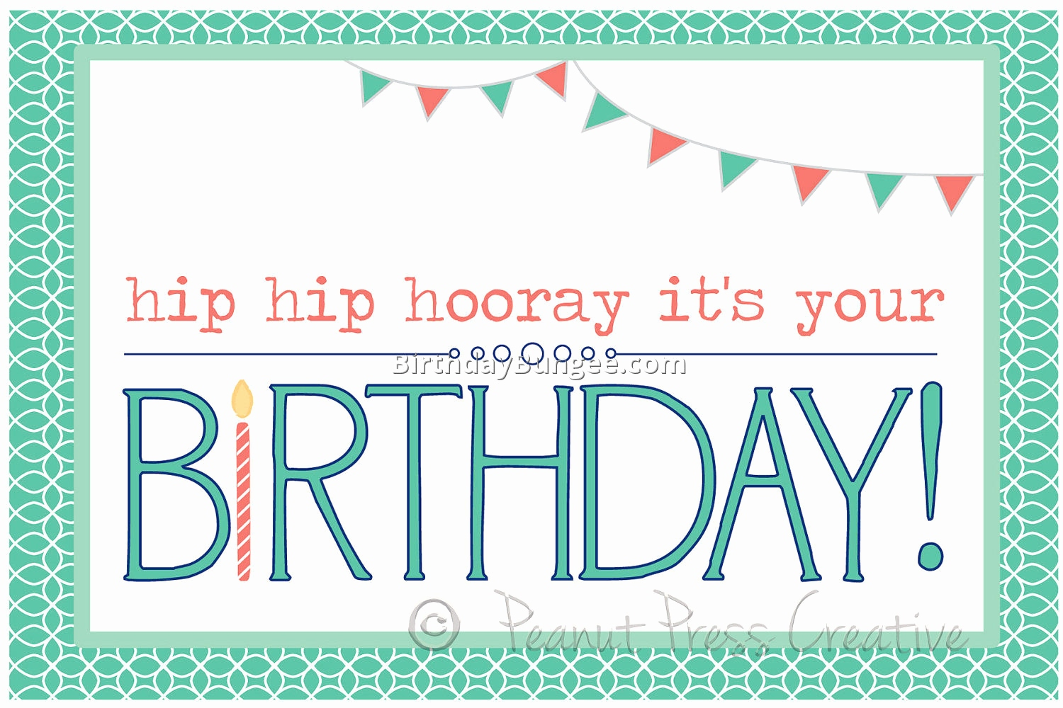 create birthday card online with name free ; create-birthday-cards-online-awesome-template-free-birthday-cards-to-print-for-adults-with-free-of-create-birthday-cards-online