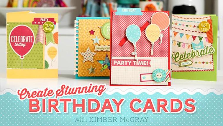 create birthday card online with name free ; free-create-birthday-card-easy-homemade-greeting-cards-tutorial