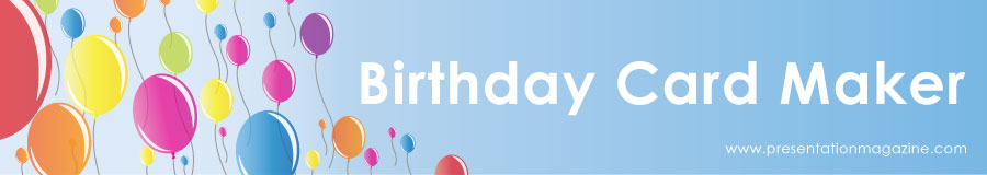 create birthday card with name online free ; Online-Birthday-Card-Maker-Htm-Good-Online-Birthday-Card-Maker-With-Name