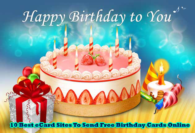 create birthday card with name online free ; Send-Free-Birthday-Cards-Online