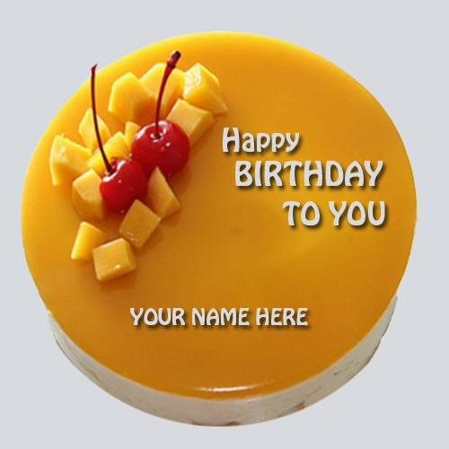 create birthday card with name online free ; create-happy-birthday-card-with-name-free-create-cake-with-your-name-online-free