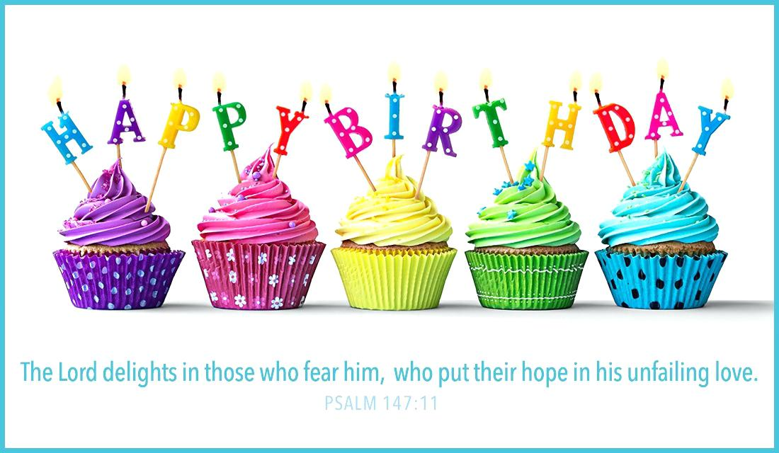 create birthday cards online free printable ; free-birthday-cards-online-happy-email-personalized-printable-design-and-print-card