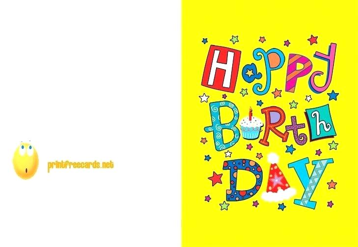 create birthday cards online free printable ; make-greeting-cards-online-free-printable-create-greeting-cards-online-make-a-birthday-card-free-make-greeting-free