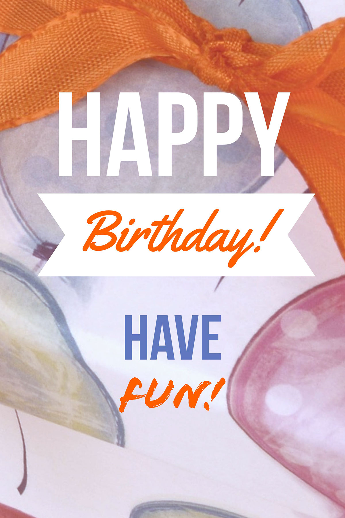 create happy birthday card with photo online ; Card-Maker-Beautiful-Custom-Birthday-Cards-Online