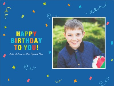 create happy birthday card with photo online ; birthday-card-maker-online-online-birthday-card-maker-onthe-edge-templates
