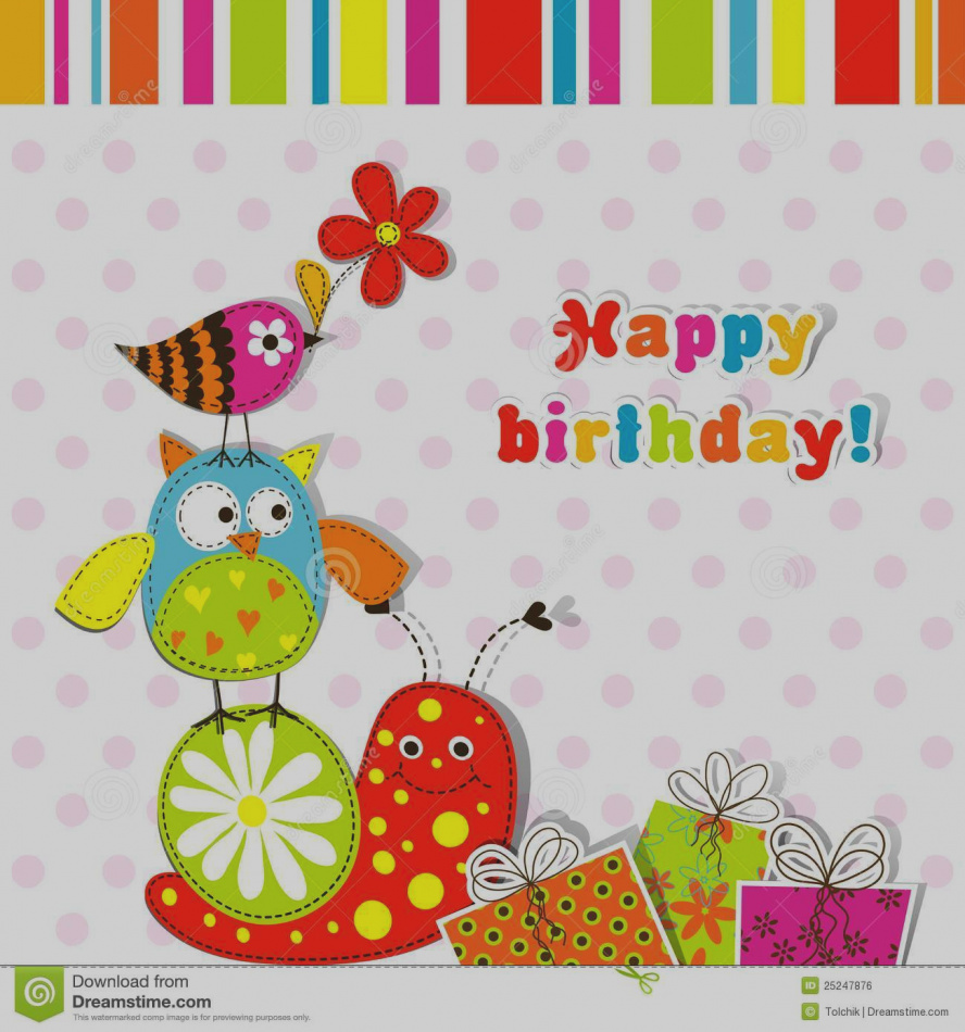 create happy birthday card with photo online ; happy%2520birthday%2520card%2520creator%2520online%2520free%2520;%2520new-of-happy-birthday-cards-online-free-greeting-card-design-templates-to