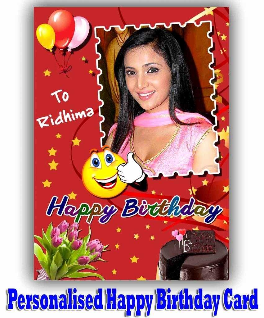 create happy birthday card with photo online ; make-a-birthday-card-online-fresh-custom-card-template-create-a-card-line-for-free-and-of-make-a-birthday-card-online