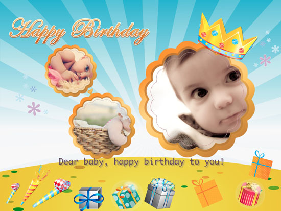 create happy birthday card with photo online ; make-a-online-birthday-card-card-invitation-design-ideas-make-birthday-cards-online-with-templates