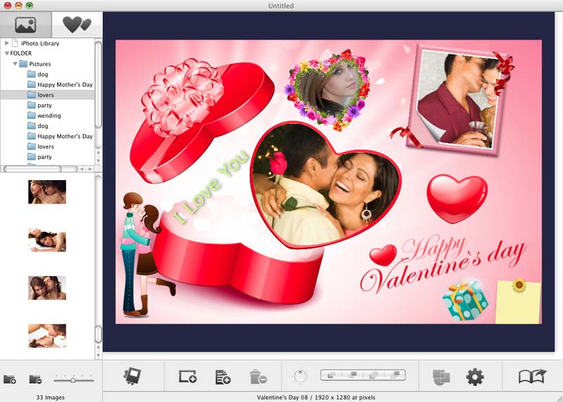 create happy birthday card with photo online ; make-free-greeting-cards-greeting-card-maker-free-techsmurf-ideas