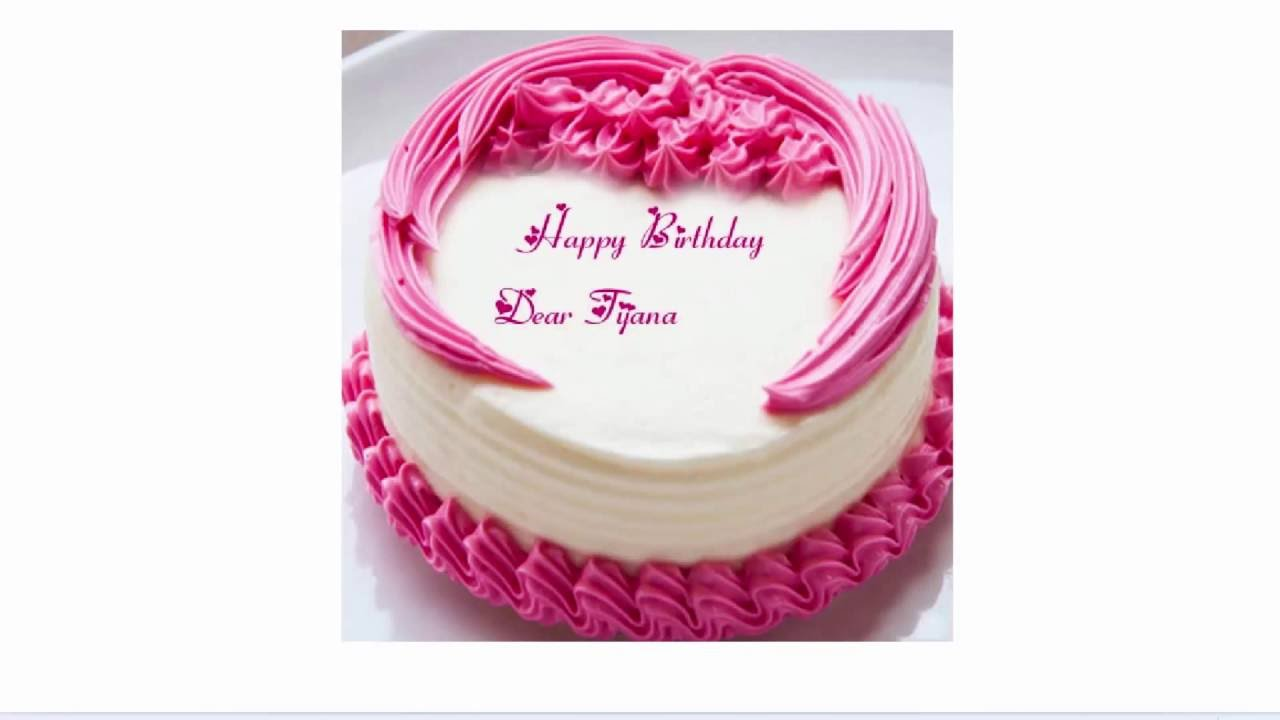 create happy birthday card with photo online ; maxresdefault