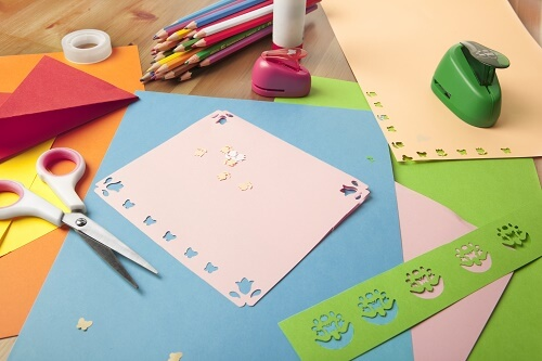 create your own birthday card ; Create-Your-Own-Gree-Lovely-Create-Your-Own-Birthday-Card