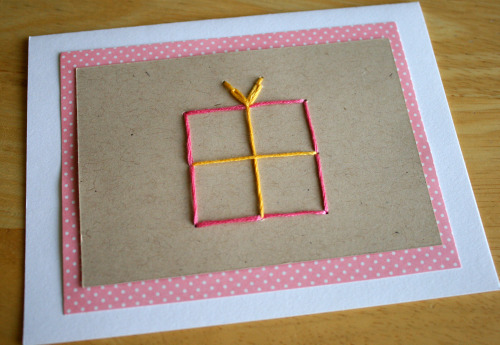 create your own birthday card ; create-your-own-greeting-cards-card-invitation-design-ideas-stitching-your-own-greeting-cards-15-free