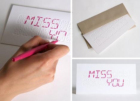 create your own birthday card ; create-your-own-greeting-cards-diy-led-creative-customizable-greeting-card-design-free