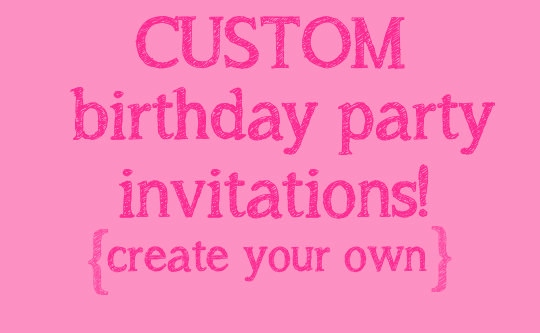 create your own birthday card ; customize-your-own-birthday-card-how-to-create-your-own-birthday-card-elegant-customize-our-free-ideas