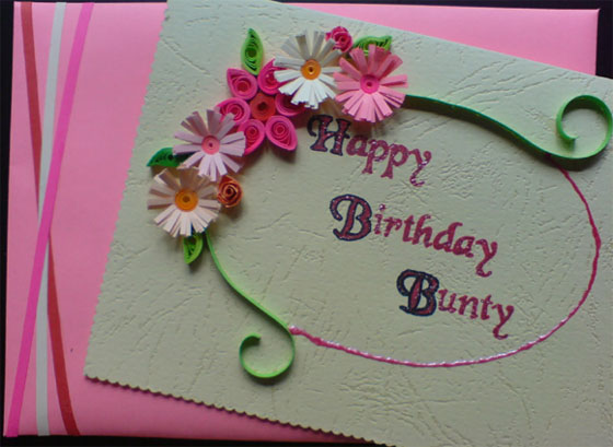 create your own birthday card ; customize-your-own-birthday-card-make-your-own-birthday-card-create-customize-and-design-your-own-template