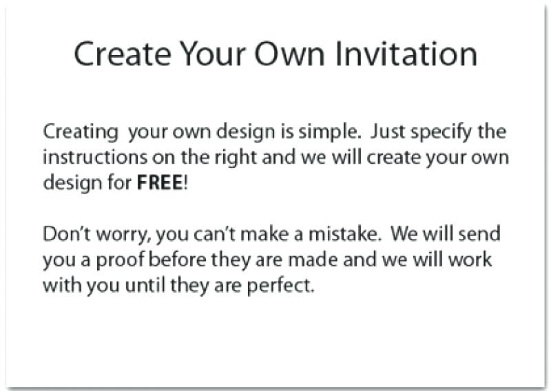create your own birthday card ; design-my-own-birthday-invitations-creating-a-birthday-invitation-make-your-own-birthday-invitations-best