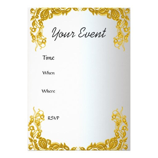 create your own birthday card ; how-to-make-your-own-birthday-card-design-your-own-invitation-cards-create-your-own-birthday-download