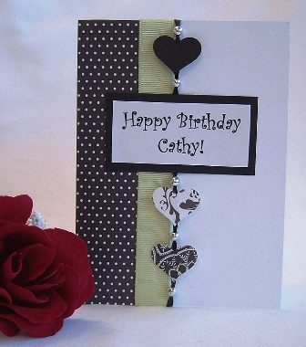 create your own birthday card ; how-to-make-your-own-birthday-card-make-your-own-birthday-cards-personalized-unique-and-pretty-designs