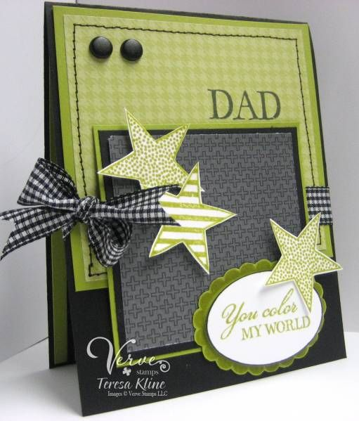 creative birthday card ideas for dad ; 93e549daf3e3b7f27bdf536671e5cd6b--birthday-cards-for-boys-male-birthday