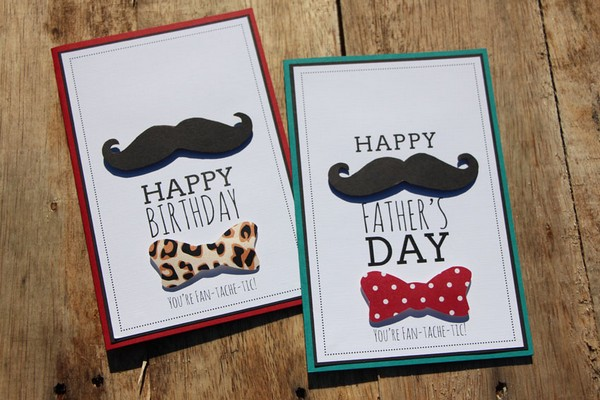 creative birthday card ideas for dad ; birthday-card-for-dad