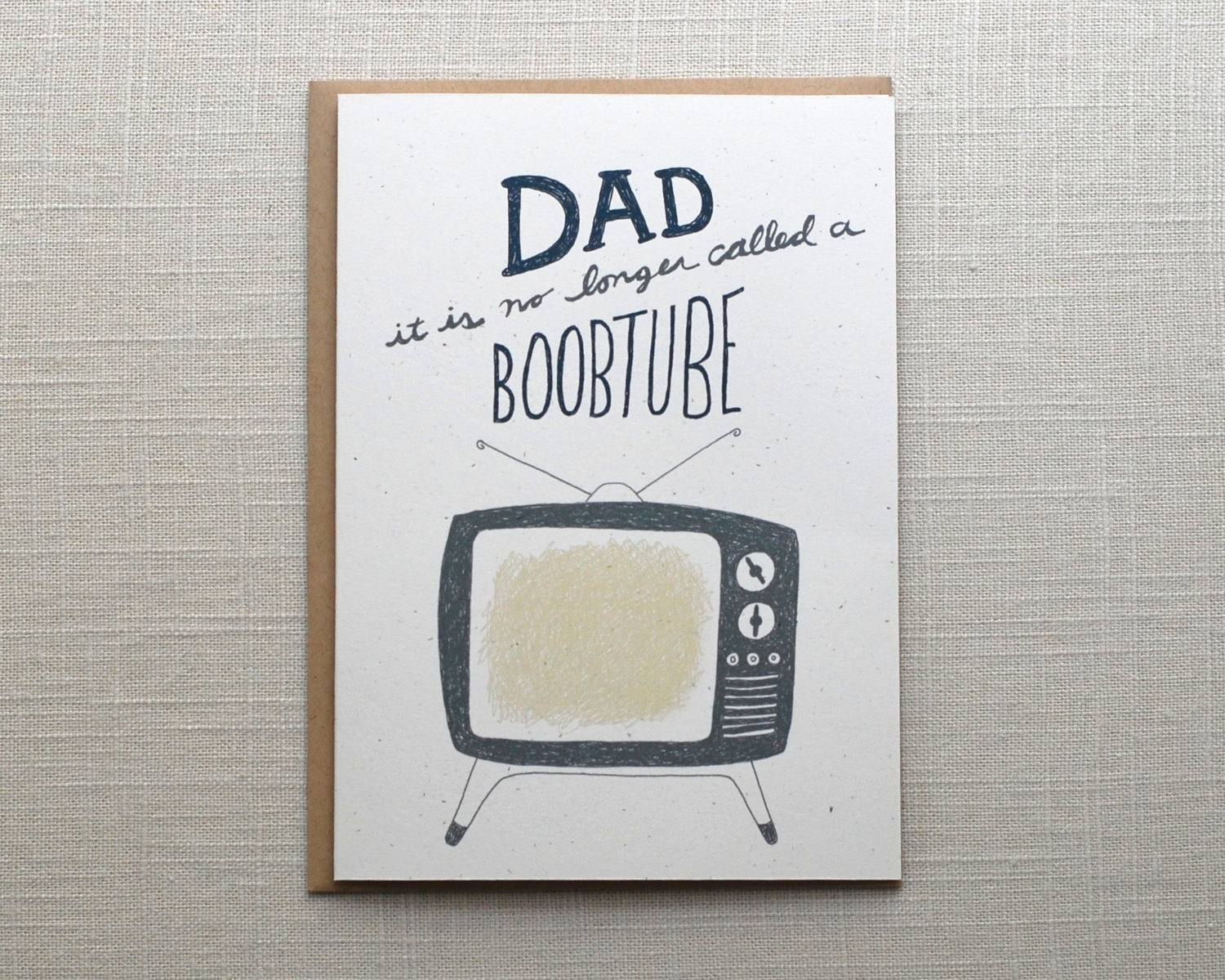 creative birthday card ideas for dad ; creative-birthday-card-ideas-for-best-friend-new-colors-birthday-card-ideas-brother-in-conjunction-with-birthday-of-creative-birthday-card-ideas-for-best-friend