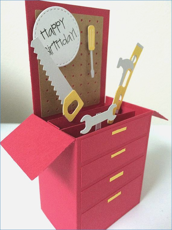 creative birthday card ideas for dad ; homemade-birthday-card-ideas-easy-and-good-morning-quote-of-homemade-dad-birthday-cards