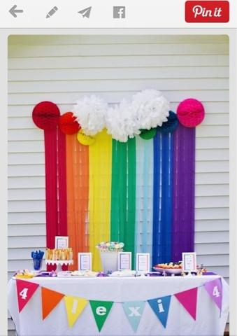 crepe paper design for birthday ; blogger-image--1203447399
