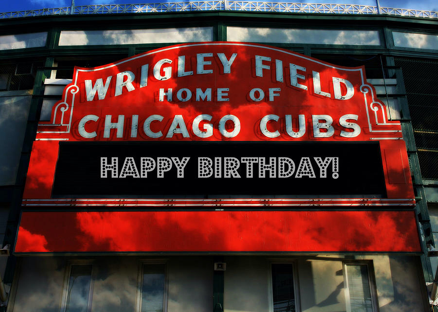 cubs happy birthday meme ; 585ed2933fb6f09d1eb5e71a71c7c867