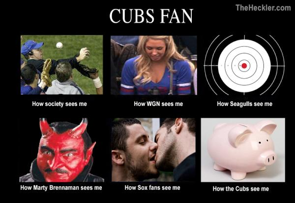 cubs happy birthday meme ; AlkHKUCCAAAYQYi