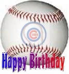 cubs happy birthday meme ; a680e305b61f607781e36097d7ae6cca