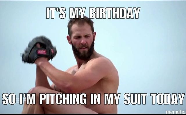 cubs happy birthday meme ; cubs-happy-birthday-meme-bd023845eeda6114be2d12c421d03082