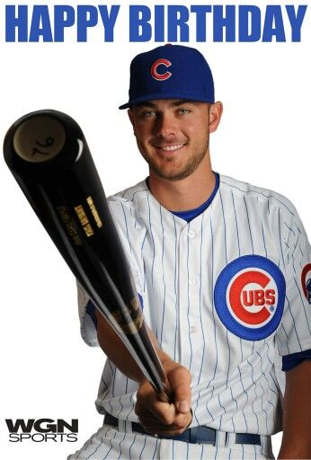 cubs happy birthday meme ; d6d1b7da62b15532363224f2f92a6eb8--baseball-boyfriend-cubs-win